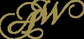 Logo-AW-e1502819543623